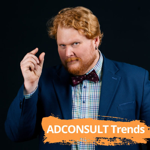 ADCONSULT Trends